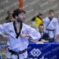 Taekwondo_BelgiumOpen2015_A0048