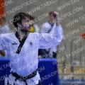 Taekwondo_BelgiumOpen2015_A0049