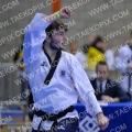 Taekwondo_BelgiumOpen2015_A0050