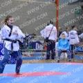 Taekwondo_BelgiumOpen2015_A0053
