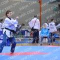 Taekwondo_BelgiumOpen2015_A0054