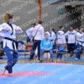 Taekwondo_BelgiumOpen2015_A0055