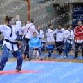 Taekwondo_BelgiumOpen2015_A0056