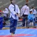 Taekwondo_BelgiumOpen2015_A0057