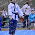 Taekwondo_BelgiumOpen2015_A0058