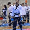 Taekwondo_BelgiumOpen2015_A0060