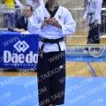 Taekwondo_BelgiumOpen2015_A0063