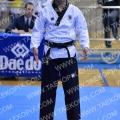 Taekwondo_BelgiumOpen2015_A0065