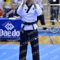 Taekwondo_BelgiumOpen2015_A0066