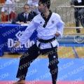 Taekwondo_BelgiumOpen2015_A0068