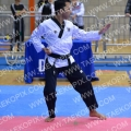 Taekwondo_BelgiumOpen2015_A0069