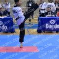 Taekwondo_BelgiumOpen2015_A0070