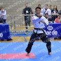 Taekwondo_BelgiumOpen2015_A0072