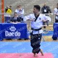 Taekwondo_BelgiumOpen2015_A0073