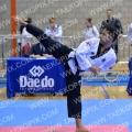 Taekwondo_BelgiumOpen2015_A0076