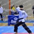 Taekwondo_BelgiumOpen2015_A0077