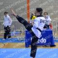 Taekwondo_BelgiumOpen2015_A0078
