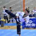 Taekwondo_BelgiumOpen2015_A0079