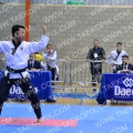 Taekwondo_BelgiumOpen2015_A0081