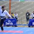 Taekwondo_BelgiumOpen2015_A0082