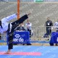 Taekwondo_BelgiumOpen2015_A0083