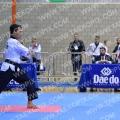 Taekwondo_BelgiumOpen2015_A0084