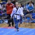 Taekwondo_BelgiumOpen2015_A0086