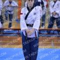Taekwondo_BelgiumOpen2015_A0091