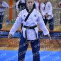 Taekwondo_BelgiumOpen2015_A0092