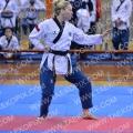 Taekwondo_BelgiumOpen2015_A0096