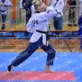Taekwondo_BelgiumOpen2015_A0097