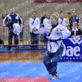 Taekwondo_BelgiumOpen2015_A0100