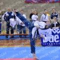 Taekwondo_BelgiumOpen2015_A0102