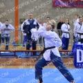 Taekwondo_BelgiumOpen2015_A0103