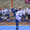 Taekwondo_BelgiumOpen2015_A0104