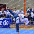 Taekwondo_BelgiumOpen2015_A0105