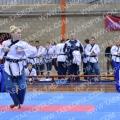 Taekwondo_BelgiumOpen2015_A0106