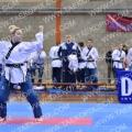 Taekwondo_BelgiumOpen2015_A0107