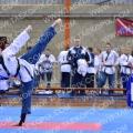 Taekwondo_BelgiumOpen2015_A0109