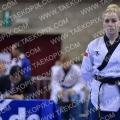 Taekwondo_BelgiumOpen2015_A0111