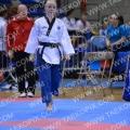 Taekwondo_BelgiumOpen2015_A0115