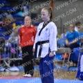 Taekwondo_BelgiumOpen2015_A0119