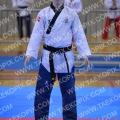 Taekwondo_BelgiumOpen2015_A0121