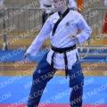 Taekwondo_BelgiumOpen2015_A0123