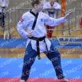 Taekwondo_BelgiumOpen2015_A0124