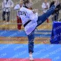 Taekwondo_BelgiumOpen2015_A0125
