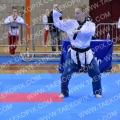 Taekwondo_BelgiumOpen2015_A0127