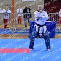 Taekwondo_BelgiumOpen2015_A0128