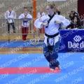 Taekwondo_BelgiumOpen2015_A0129