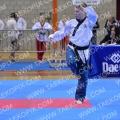 Taekwondo_BelgiumOpen2015_A0131